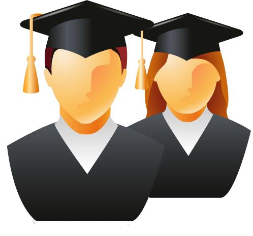 e-mahasiswa