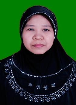 fukhairah-zakiri