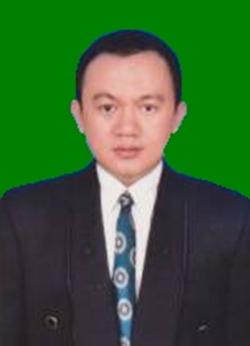 m-yusran