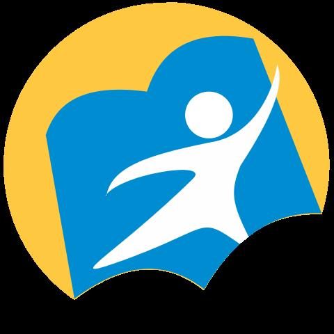 logo_kurikulum_2013-svg