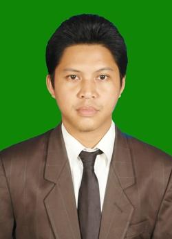 a-harisuddin