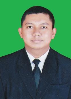 diny-mahdani