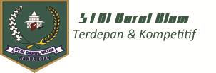 Nilai KKN Mahasiswa STAI Darul Ulum Kandangan TA 2014/2015