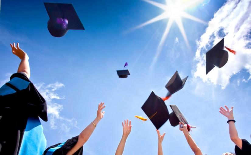 college-graduation-825x510