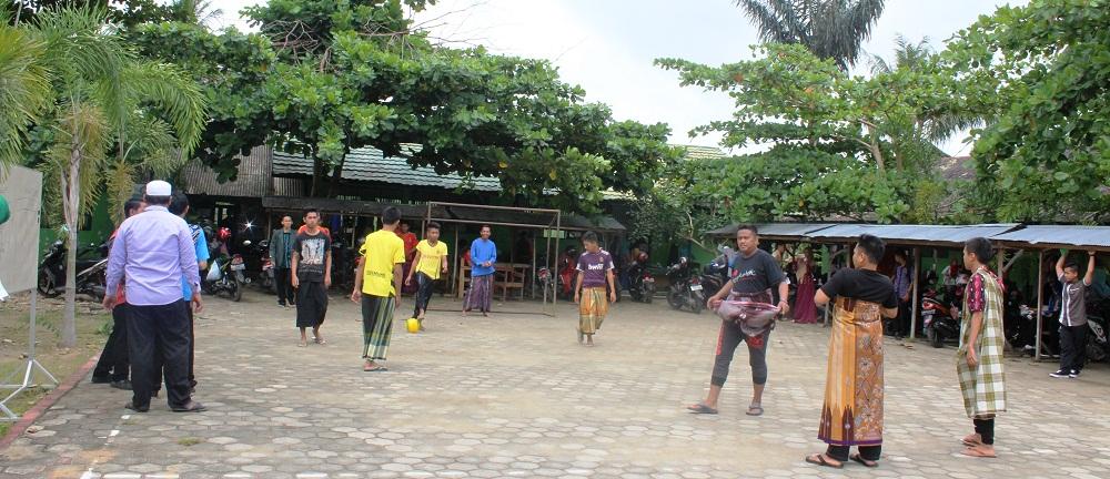 loba-sepak-bola