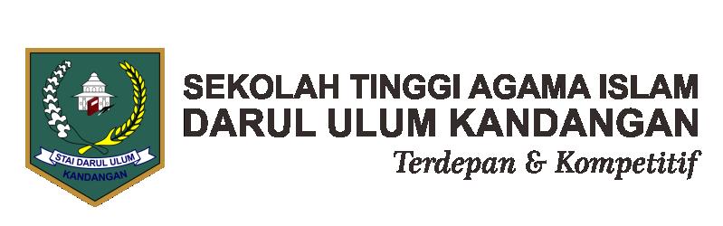 STAI Darul Ulum Kandangan