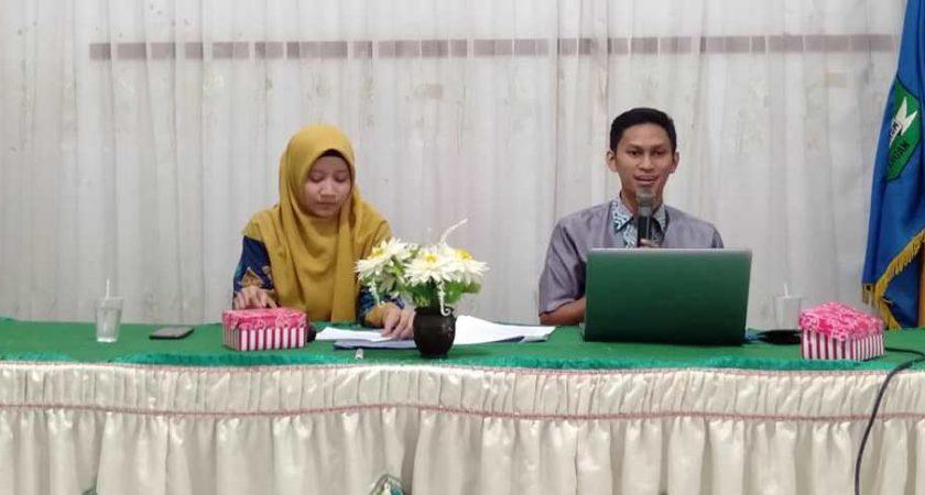 Eksistensi Murabahah sebagai Instrumen Pembiayaan di Lembaga Keuangan Syariah